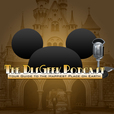 The DisGeek Podcast - Your Guide to the Disneyland Resort show