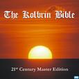 The Kolbrin Bible [mp3.Kolbrin.info] show