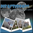 Dis After Dark - The Disney Podcast all about Walt Disney World, WDW, DLPR, Disneyland, Disneyland Paris & Universal Orlando Resort including Islands Of Adventure & City Walk, oh & Halloween Horror Nights show
