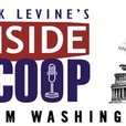 Mark Levine's Inside Scoop » Podcast Feed show