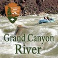 Grand Canyon River show