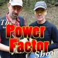 PowerFactor Show (Video) show