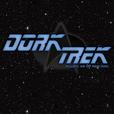 Dork Trek show