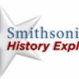 History Explorer Podcast show