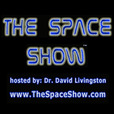The Space Show show