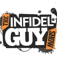 The Infidel Guy Show show