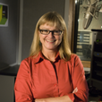 WOSU-FM: All Sides with Ann Fisher Podcast show