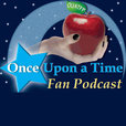 Once Upon a Time Fan Podcast | Reviews | Analysis | Discussion show
