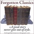 Forgotten Classics show