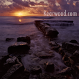Travel and Photography Videos by Kearwood Gilbert show