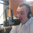 Real Estate Matters show