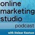 Online Marketing Studio show