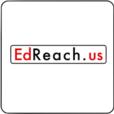 EdReach » All EdReach Shows show