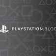 PlayStation.Blog Video show