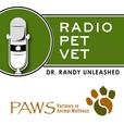 Dr. Randy Pet Vet show