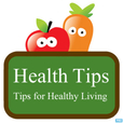Health Tips' Podcast show