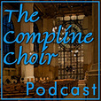 The Compline Service from St. Mark's Cathedral show