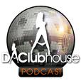 Da Club House show
