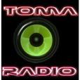 Toma Radio's podcast show