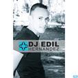 DJ Edil Hernandez's Podcast show