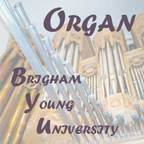 The New LDS Organist show