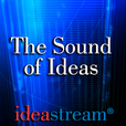 The Sound of Ideas show