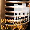 KEXP Presents Mind Over Matters Sustainability Segment show