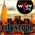 WFUV's Cityscape show