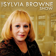 The Sylvia Browne Show Podcast show