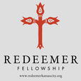 Redeemer Fellowship Kansas City Podcast show