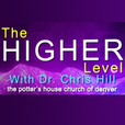 The Higher Level show