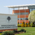 The Donald Danforth Plant Science Center Podcast Feed show
