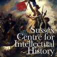Lectures in Intellectual History show