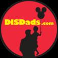 The DISDads show