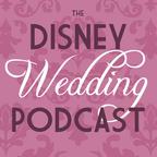 Disney Wedding Podcast show