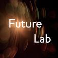 Future Lab Radio show
