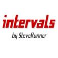 Intervals show