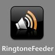 iPhone Ringtone Videos show