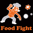 The Food Fight Show show