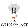 WhiskyCast: Covering the World of Whisky show