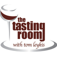The Tasting Room with Tom Leykis show