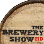 Brewery Show show