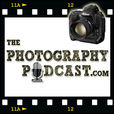 The Photography Podcast show