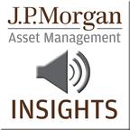 J.P. Morgan Insights (audio) show