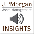 J.P. Morgan Insights (audio) show