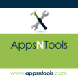 AppsNTools - Awesome Apps from eMarketingVids show
