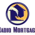 Radio Mortgage show