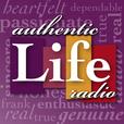 Authentic Life Radio show
