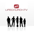 Life.Church: Craig Groeschel show