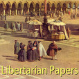 Libertarian Papers » Latest Podcasts show